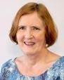 Rose Niemack