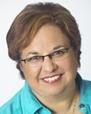 Maria Alberti
