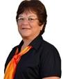 Dana Hawkes