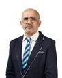 Ronnie Taraporewala