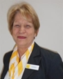 Ann Bowker