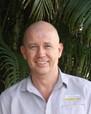 Tony Hart