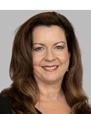 Tina Wilton