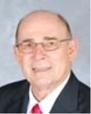 Fred Krainoff