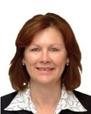 Cathy Brabazon