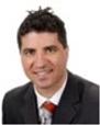 Peter Verdiglione