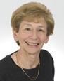 Celia Isaacman