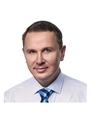 Peter Padovan