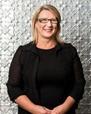 Lisa Rogerson