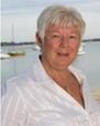 Sue Curr
