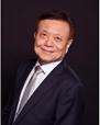 Alan Ong
