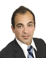 Adam Mannino
