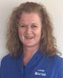 Louise Kirton