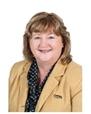 Karen Bowyer