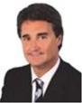 Tony Cowan