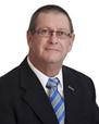 Richard Moran