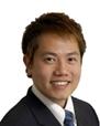 Roy Wong