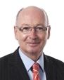 Malcolm Chandler