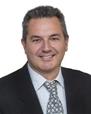 Andrea Pizzirani