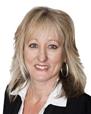 Cherie Barrow