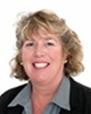 Janet Render