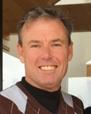 Brett Lukey
