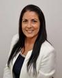 Monica De Sousa
