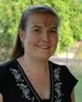 Valda McKeen