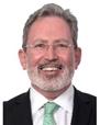 Brian McKiernan