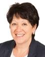 Wendy Maben