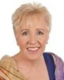 Gladys Burgess