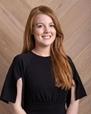 Jessica Caddick