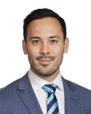 Adrian Kwa