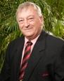 Ron Dewson