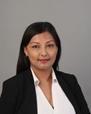 Doreen Sharma