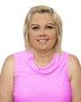 Tatika Calderbank