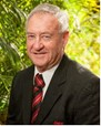 Terry McDonald
