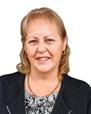 Rhonda Trew