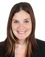 Rebecca Mara