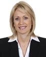 Fiona Moir