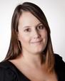 Rebecca Cornish