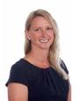 Kelly Marie Pearce