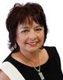 Carol Dovey