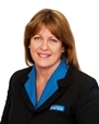 Gail Pattrick