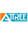Attree Leasing