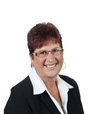 Sue Dodds