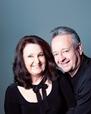 Mark & Debra Passmore