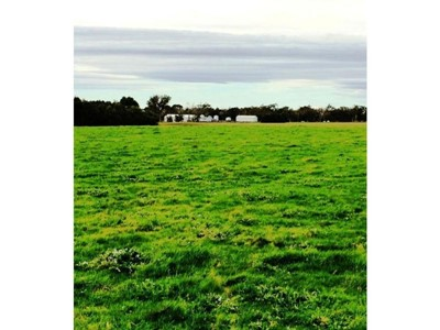 Property for sale in Perillup