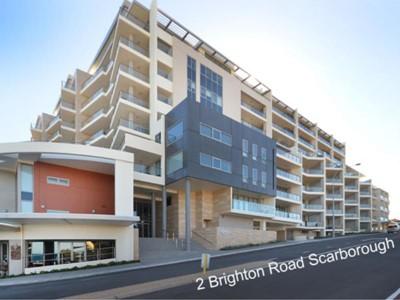 Scarborough - 19/2 Brighton Road