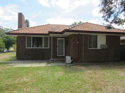 Property for rent in Ashfield